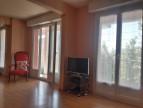 A vendre Lorient 130071160 Saint joseph immobilier