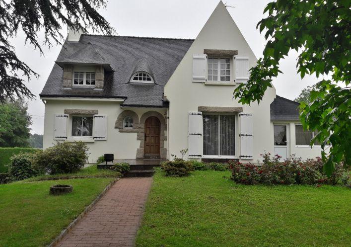 A vendre Pontivy 130071161 Saint joseph immobilier