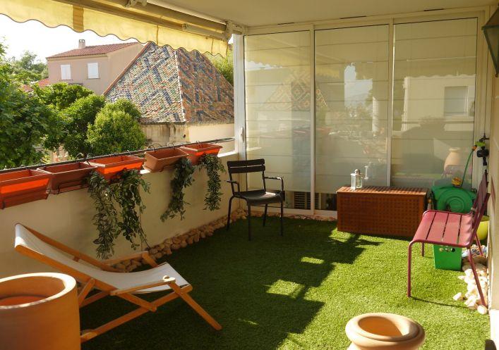 A vendre Marseille 14eme Arrondissement 130071162 Saint joseph immobilier