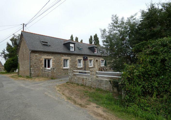 A vendre Jugon Les Lacs 130071164 Saint joseph immobilier