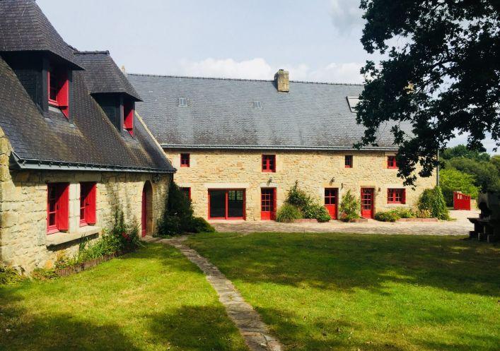 A vendre Languidic 130071165 Saint joseph immobilier