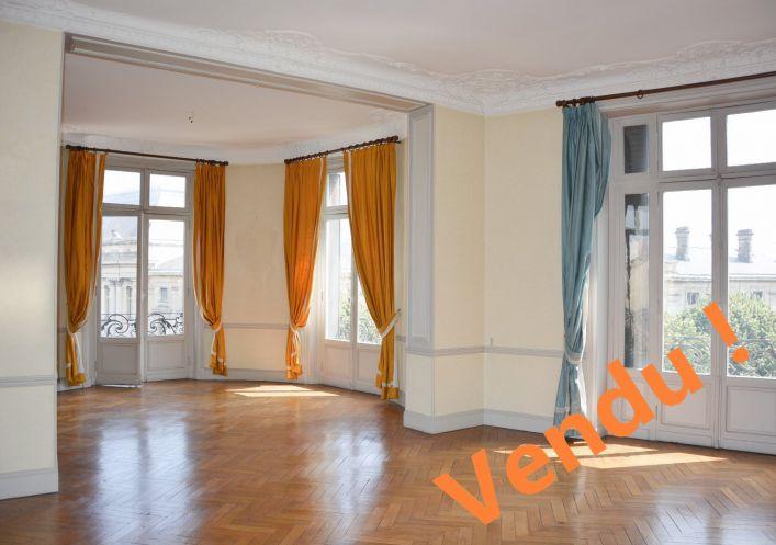 A vendre Bordeaux 130071175 Saint joseph immobilier