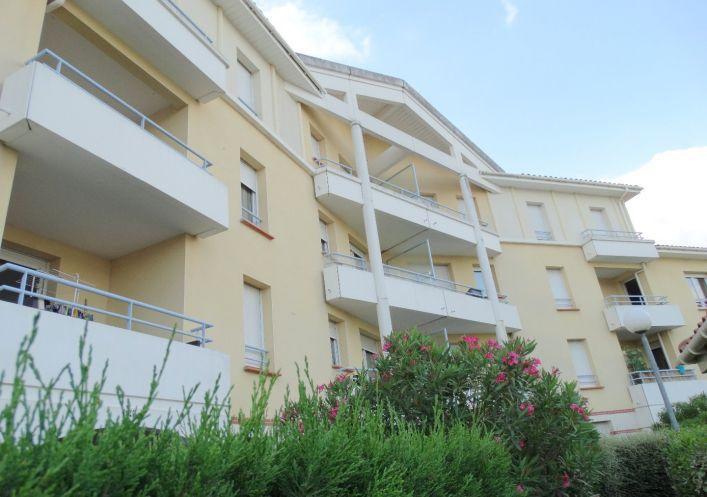 A vendre Plaisance-du-touch 130071176 Saint joseph immobilier