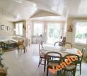 A vendre Le Chesnay 130071177 Saint joseph immobilier