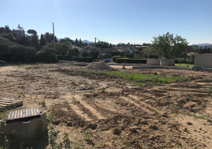 A vendre Marseille 14eme Arrondissement 130071179 Saint joseph immobilier