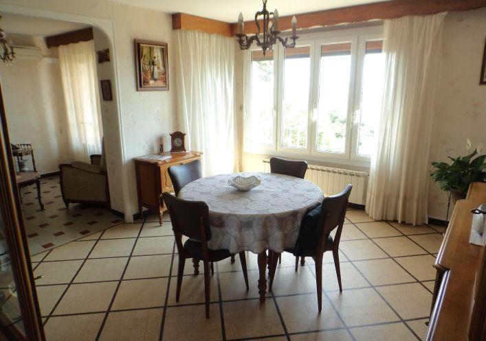 A vendre Marseille 14eme Arrondissement 130071187 Saint joseph immobilier