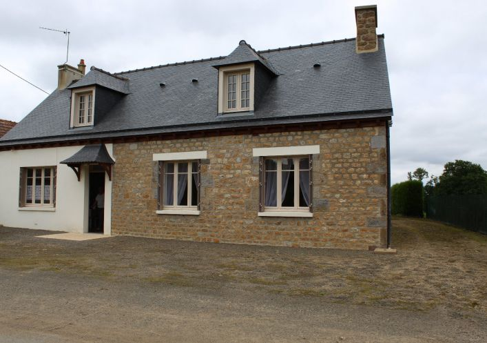 A vendre Broualan 130071188 Saint joseph immobilier