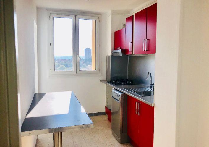A vendre Marseille 15eme Arrondissement 130071193 Saint joseph immobilier