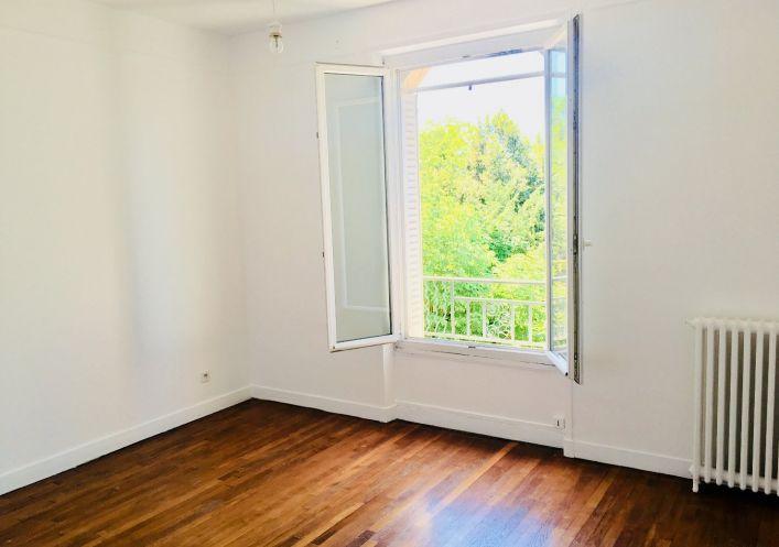 A vendre Saint Germain En Laye 130071195 Saint joseph immobilier