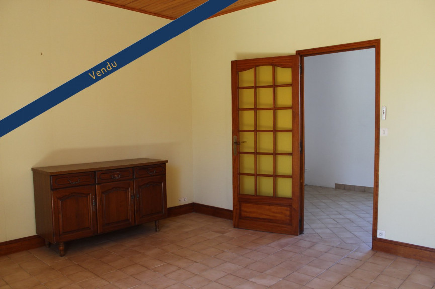 A vendre  Saint Benoit Des Ondes | Réf 130071198 - Saint joseph immobilier