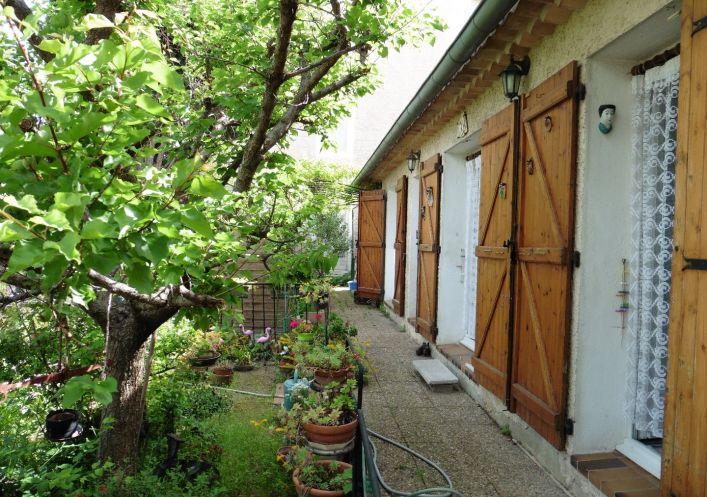 A vendre Marseille 13eme Arrondissement 130071199 Saint joseph immobilier