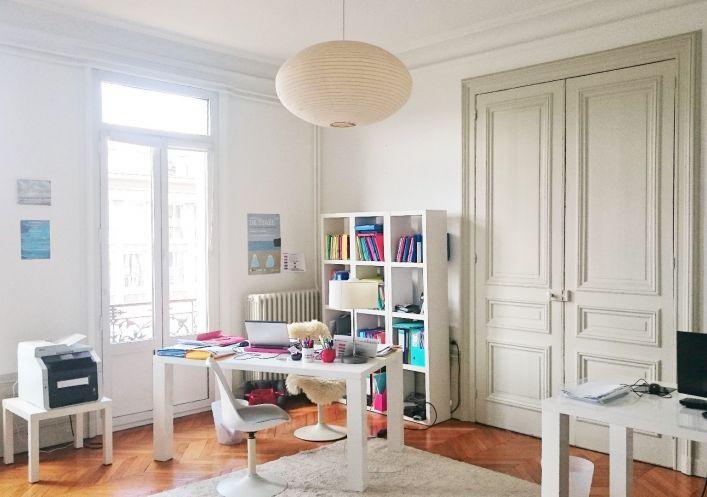 A louer Le Havre 130071201 Saint joseph immobilier