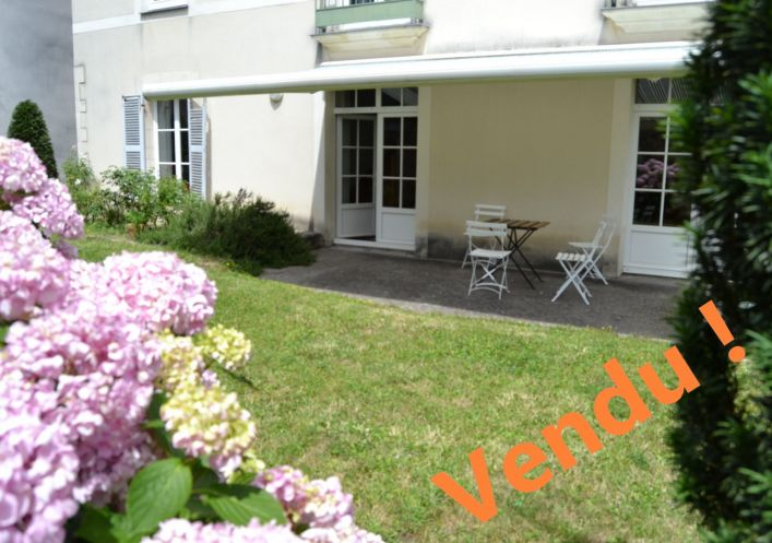 A vendre Nantes 130071202 Saint joseph immobilier