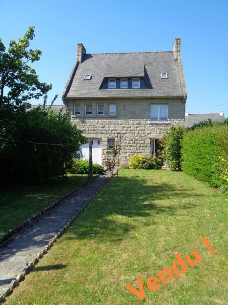 A vendre  Plancoet | Réf 130071205 - Saint joseph immobilier