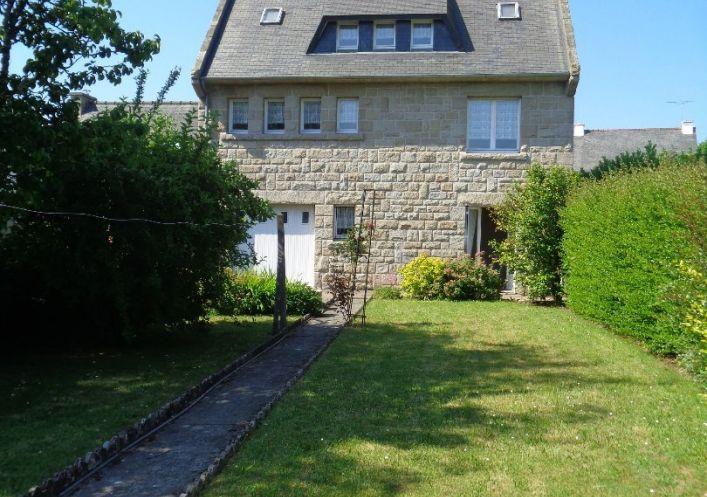 A vendre Maison Plancoet | R�f 130071205 - Saint joseph immobilier