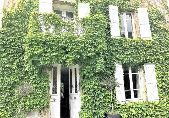 A vendre Villefranche De Lauragais 130071206 Saint joseph immobilier