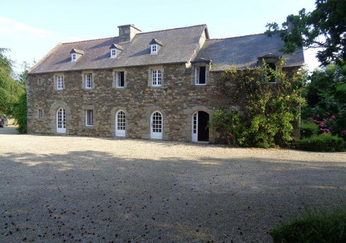 A vendre Corseul 130071207 Saint joseph immobilier