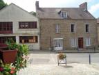 A vendre Saint Broladre 130071208 Saint joseph immobilier
