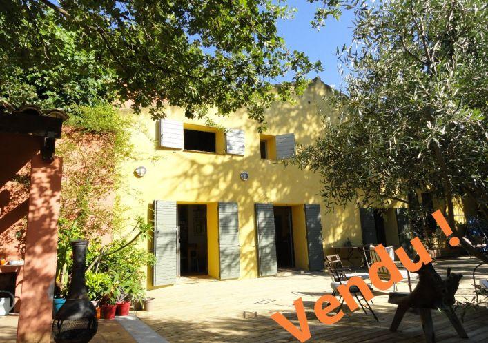 A vendre Le Castellet 130071213 Saint joseph immobilier