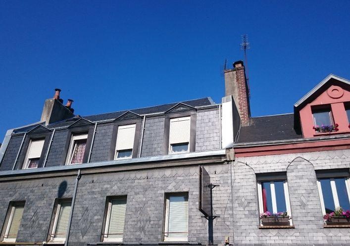 A vendre Le Havre 130071214 Saint joseph immobilier