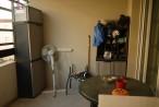 A louer Marseille 14eme Arrondissement 130071216 Saint joseph immobilier
