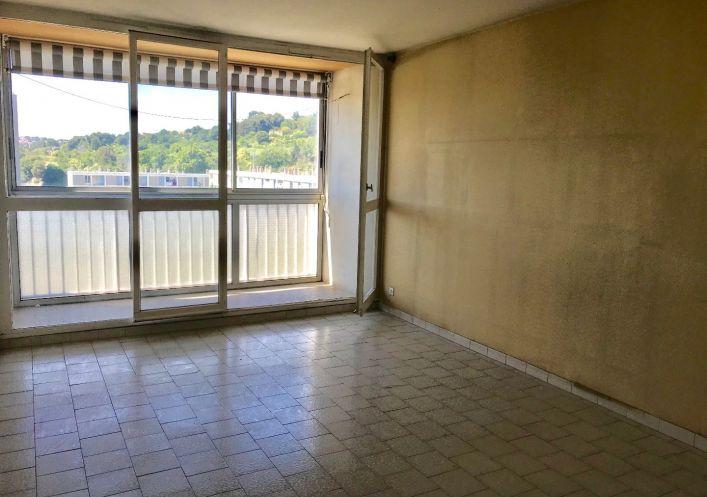 A vendre Marseille 14eme Arrondissement 130071219 Saint joseph immobilier