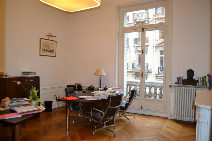 A louer Paris 8eme Arrondissement 130071228 Saint joseph immobilier