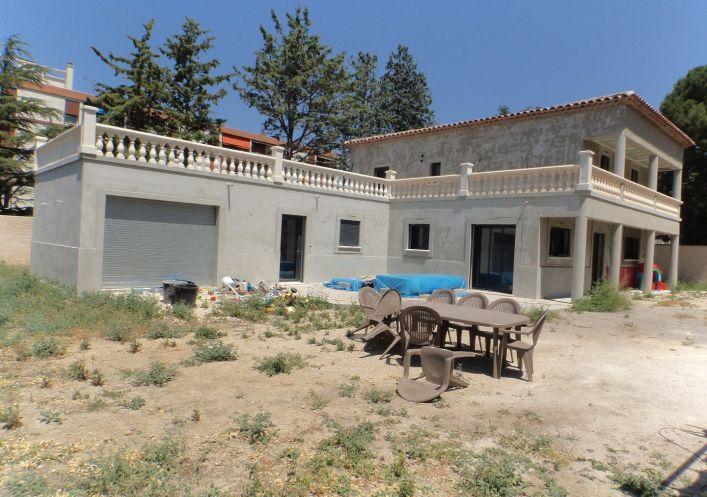 A vendre Marseille 14eme Arrondissement 130071229 Saint joseph immobilier