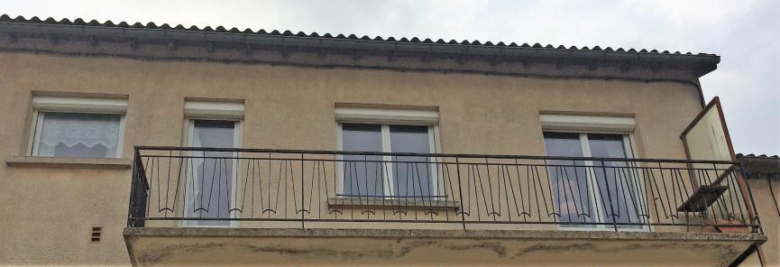 A vendre La Cavalerie 130071232 Saint joseph immobilier