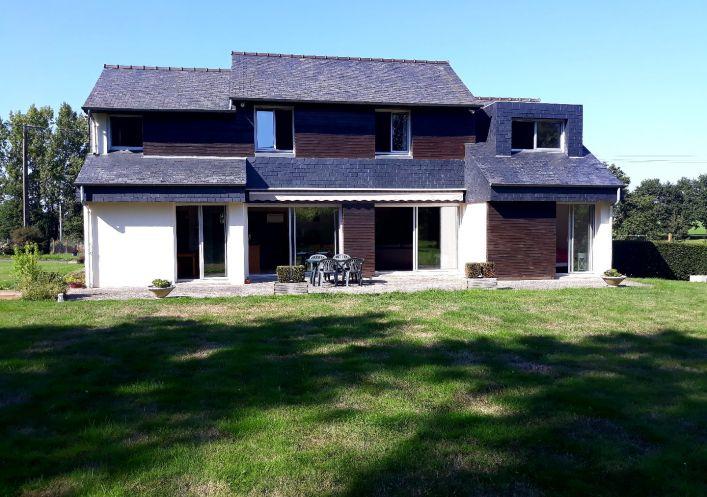 A vendre Baguer Morvan 130071235 Saint joseph immobilier