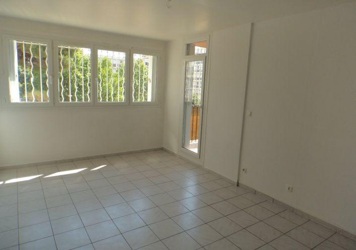 A vendre Marseille 14eme Arrondissement 130071238 Saint joseph immobilier