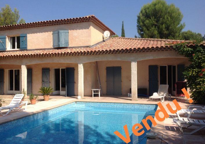 A vendre La Cadiere D'azur 130071241 Saint joseph immobilier