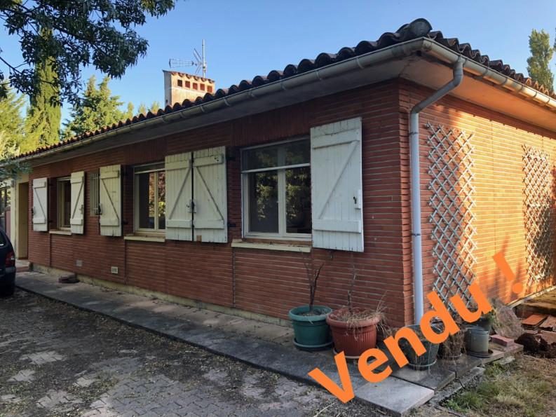 A vendre Saint Papoul 130071248 Saint joseph immobilier