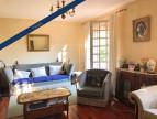 A vendre  Saint Papoul | Réf 130071248 - Saint joseph immobilier