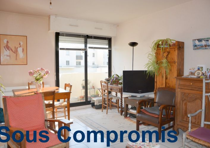 A vendre Bordeaux 130071254 Saint joseph immobilier