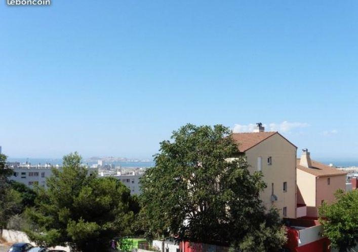 A louer Marseille 14eme Arrondissement 130071257 Saint joseph immobilier