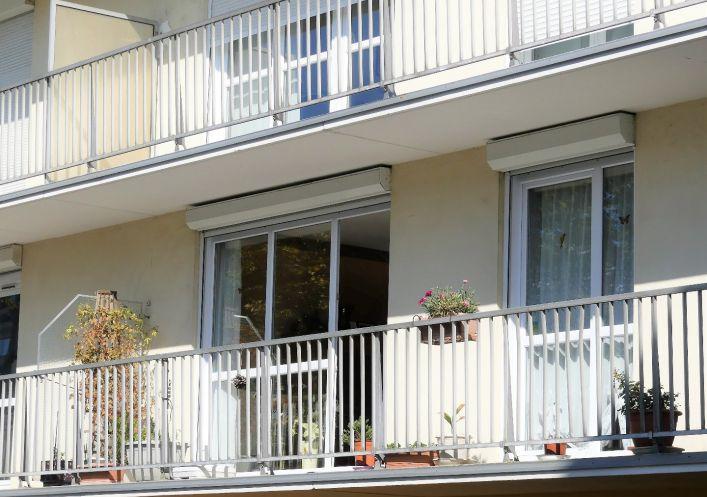A vendre Le Havre 130071259 Saint joseph immobilier
