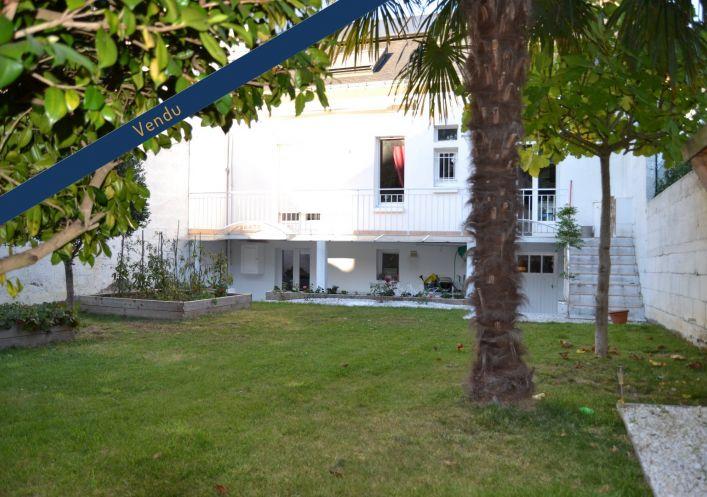 A vendre Maison Nantes | R�f 130071260 - Saint joseph immobilier