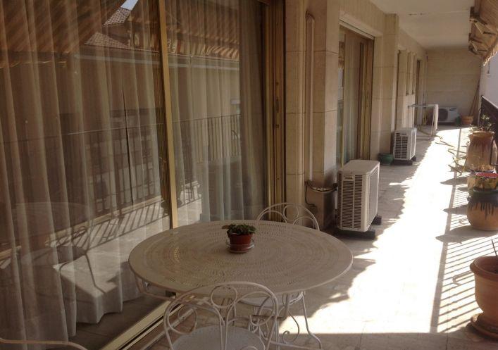 A vendre Toulon 130071261 Saint joseph immobilier
