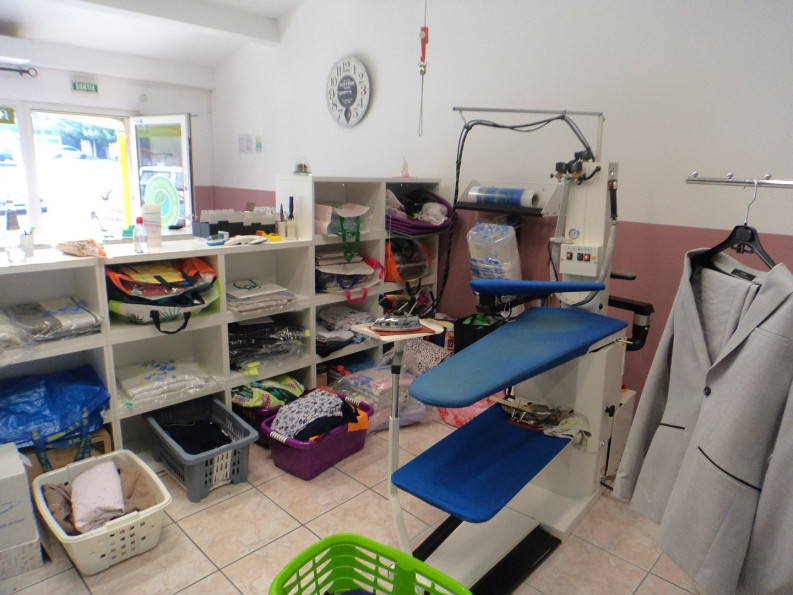 A vendre Mimet 130071264 Saint joseph immobilier