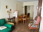 A vendre Paris 17eme Arrondissement 130071267 Saint joseph immobilier
