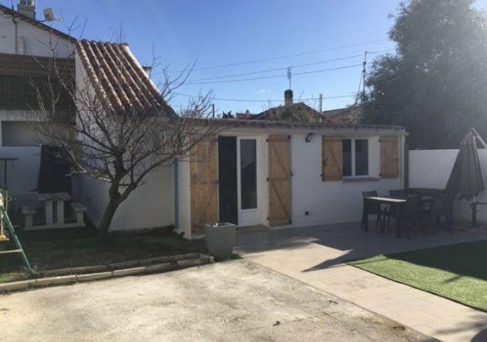A vendre Marseille 14eme Arrondissement 130071269 Saint joseph immobilier