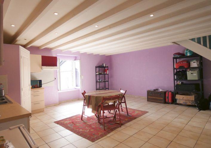 A vendre Saint Benoit Des Ondes 130071270 Saint joseph immobilier