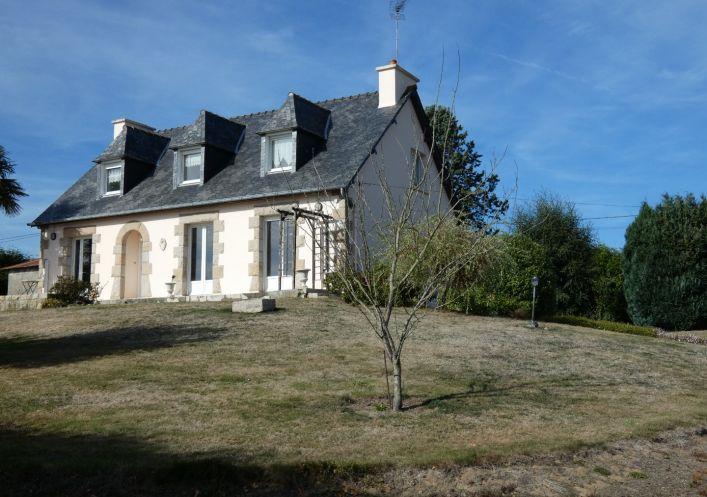 A vendre Corseul 130071271 Saint joseph immobilier