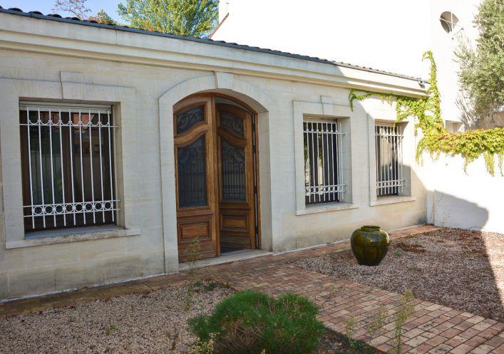 A vendre Bordeaux 130071275 Saint joseph immobilier