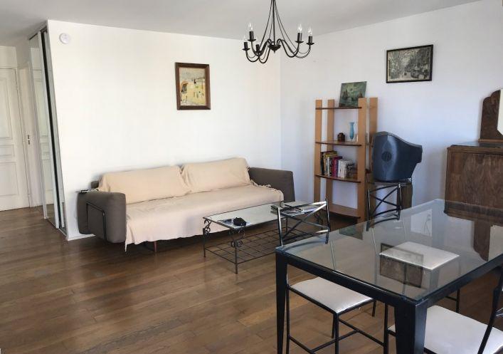 A vendre Marseille 7eme Arrondissement 130071276 Saint joseph immobilier