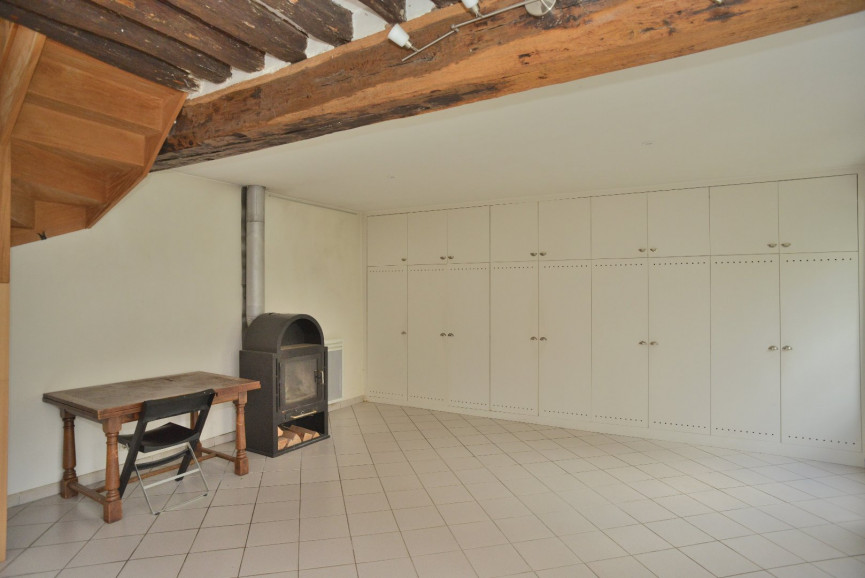 A vendre Vaucresson 130071280 Saint joseph immobilier