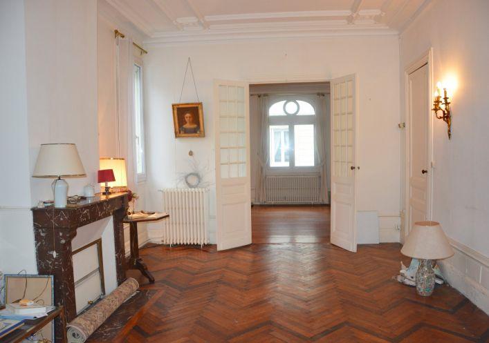 A vendre Bordeaux 130071283 Saint joseph immobilier