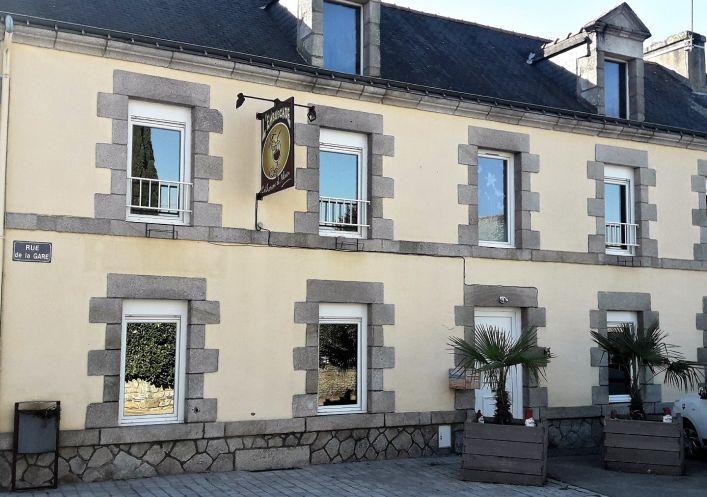 A vendre Saint Barthelemy 130071285 Saint joseph immobilier
