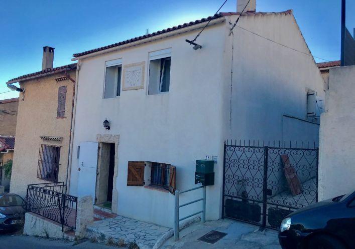 A vendre Marseille 15eme Arrondissement 130071286 Saint joseph immobilier